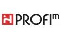 logo_PROFIm.jpg